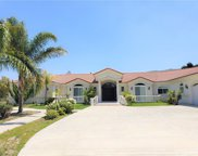16540 Sultus Street, Canyon Country image