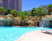 222 East KAREN Avenue Unit #4301, Las Vegas image