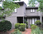 105 Inglewood Way, Greenville image