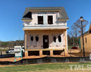 288 Cottage Way Unit #Lot 44, Pittsboro image
