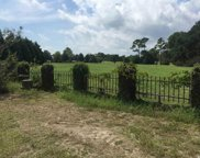 Lot 1 Country Club Dr., Myrtle Beach image