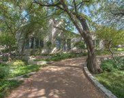3537 Briarhaven, Fort Worth image