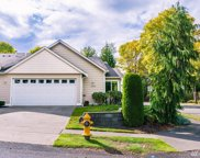 3445 Simmons Mill Ct SW Unit B, Tumwater image