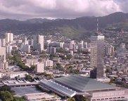 1750 Kalakaua Avenue Unit 903, Honolulu image