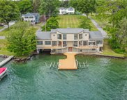 3749 County Road 16, Canandaigua Town-322400 image