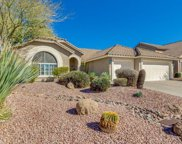 3807 N Kings Peak --, Mesa image