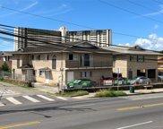 1538 Martin Street, Honolulu image