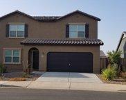 37224 W Cannataro Lane, Maricopa image