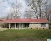 80 Lincoln St, Thorsby image