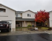 737 Cascade Palms Court, Sedro Woolley image