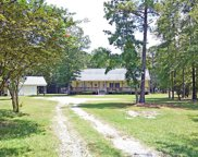 89 Long Creek Loop Road, Rocky Point image