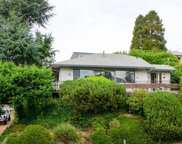 4158 45th Ave SW, Seattle image
