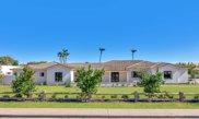 4441 N Arcadia Drive, Phoenix image