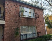 1257 Drew Street Unit 9, Clearwater image
