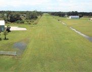 15377 Navion Drive, Port Saint Lucie image