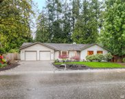 2315 209th Place NE, Sammamish image