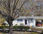 706 S 9th Ave., Myrtle Beach image