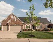 319 Cherry Hills Meadows, Grover image