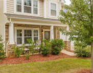 2548  Andes Drive, Statesville image