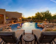 33315 N 66th Street, Cave Creek image