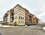 23631 Havelock Walk   Terrace Unit #420, Ashburn image
