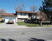 384 W 300  S, American Fork image