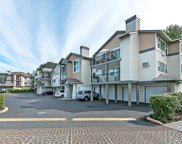 740 NW 185TH  AVE Unit #306, Beaverton image