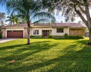 3089 Harvest Moon Drive, Palm Harbor image