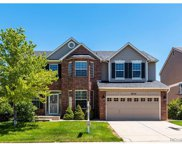 9754 Newcastle Drive, Highlands Ranch image