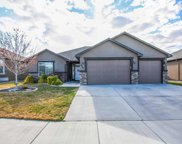 2331 Copperhill St, Richland image