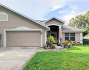 8535 Firestone Circle, Clermont image