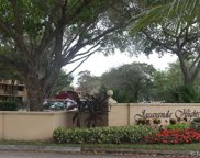 8592 W Sunrise Blvd Unit #103, Plantation image