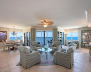 4041 Gulf Shore Blvd N Unit 1401, Naples image