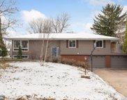 3871 Lakewood Avenue, White Bear Lake image