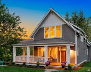 334 Mine Hill Rd SW, Issaquah image