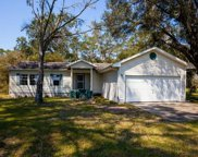 11609 Kent Grove Drive, Spring Hill image
