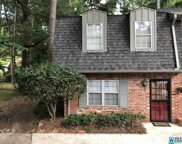 3943 Montclair Rd, Mountain Brook image