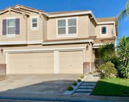 7758  Mist Trail Way, Antelope image