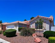 6204 SHADOW OAK Drive, North Las Vegas image