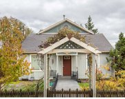 214 SW OAK  ST, Willamina image
