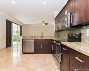 4120 Palmetto Trl, Weston image