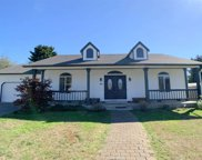 255 Chevy Chase, Crescent City image
