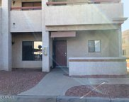 11666 N 28th Drive Unit #159, Phoenix image