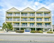 4601 N Ocean Blvd. Unit 101, North Myrtle Beach image