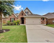 2764 Santa Barbara Loop, Round Rock image
