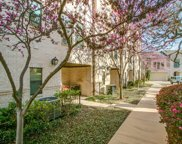 3814 Haskell, Dallas image