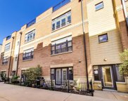 2312 W Bloomingdale Avenue Unit #D, Chicago image