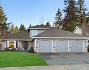 14595 NE 57th St, Bellevue image
