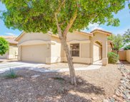 9937 W Chipman Road, Tolleson image