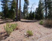 39579 Sunrock Unit 45, Shaver Lake image